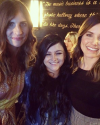 2017-06-27-Sophia-Bush-at-the-Creator-Awards-in-Austin_hannahoradio.png