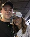 2017-07-26-Sophia-Bush-Chicago-Cubs-Game_T_Maloney14.png