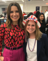 2017-12-05-Sophia-Bush-ICAP-Charity-Day_sweetey27.png
