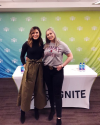 2018-03-08-Sophia-Bush-Ignite-Real-Talk-Conference_AlexxaandraS.png