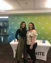 2018-03-08-Sophia-Bush-Ignite-Real-Talk-Conference_Aliesha_xoxo.png