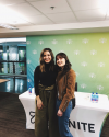 2018-03-08-Sophia-Bush-Ignite-Real-Talk-Conference_DanielaBxo.png