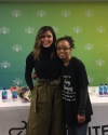 2018-03-08-Sophia-Bush-Ignite-Real-Talk-Conference_Girl21Trini.png