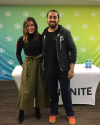 2018-03-08-Sophia-Bush-Ignite-Real-Talk-Conference_adelnotadele96.png