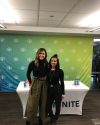2018-03-08-Sophia-Bush-Ignite-Real-Talk-Conference_carsilvestrone.png