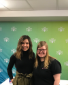 2018-03-08-Sophia-Bush-Ignite-Real-Talk-Conference_georgieluttrell.png