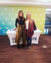 2018-03-08-Sophia-Bush-Ignite-Real-Talk-Conference_jessheyman.png
