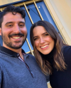 2018-05-11-Sophia-Bush-San-Francisco_azoff.png