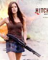 Sophia-Bush-Hitcher-Wallpaper-01.jpg