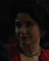 Sophia-Bush-in-Marshall_032.png
