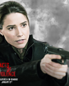 Sophia-Bush-Acts-of-Violence.png