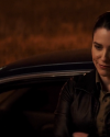 Sophia-Bush-in-Acts-of-Violence-movie_003.png