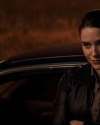 Sophia-Bush-in-Acts-of-Violence-movie_004.png