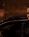 Sophia-Bush-in-Acts-of-Violence-movie_008.png