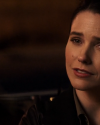 Sophia-Bush-in-Acts-of-Violence-movie_017.png