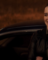 Sophia-Bush-in-Acts-of-Violence-movie_021.png