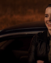 Sophia-Bush-in-Acts-of-Violence-movie_022.png