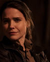 Sophia-Bush-in-Acts-of-Violence-movie_025.png