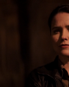 Sophia-Bush-in-Acts-of-Violence-movie_027.png