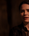 Sophia-Bush-in-Acts-of-Violence-movie_028.png