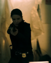 Sophia-Bush-in-Acts-of-Violence-movie_055.png