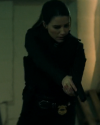 Sophia-Bush-in-Acts-of-Violence-movie_056.png