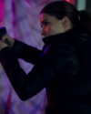 Sophia-Bush-in-Acts-of-Violence-movie_062.png