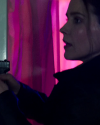 Sophia-Bush-in-Acts-of-Violence-movie_068.png