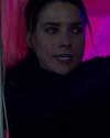 Sophia-Bush-in-Acts-of-Violence-movie_070.png