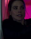 Sophia-Bush-in-Acts-of-Violence-movie_071.png