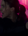 Sophia-Bush-in-Acts-of-Violence-movie_073.png