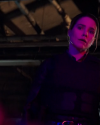 Sophia-Bush-in-Acts-of-Violence-movie_087.png