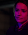 Sophia-Bush-in-Acts-of-Violence-movie_094.png