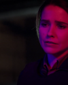 Sophia-Bush-in-Acts-of-Violence-movie_095.png