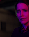 Sophia-Bush-in-Acts-of-Violence-movie_096.png