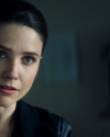 Sophia-Bush-in-Acts-of-Violence-movie_117.png