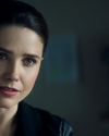 Sophia-Bush-in-Acts-of-Violence-movie_118.png