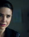 Sophia-Bush-in-Acts-of-Violence-movie_119.png