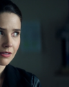 Sophia-Bush-in-Acts-of-Violence-movie_120.png