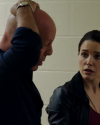 Sophia-Bush-in-Acts-of-Violence-movie_152.png