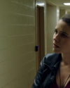 Sophia-Bush-in-Acts-of-Violence-movie_165.png