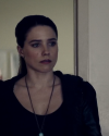 Sophia-Bush-in-Acts-of-Violence-movie_166.png