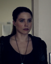 Sophia-Bush-in-Acts-of-Violence-movie_167.png