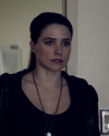 Sophia-Bush-in-Acts-of-Violence-movie_168.png
