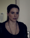 Sophia-Bush-in-Acts-of-Violence-movie_169.png