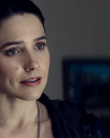 Sophia-Bush-in-Acts-of-Violence-movie_185.png