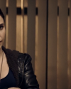 Sophia-Bush-in-Acts-of-Violence-movie_203.png