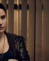Sophia-Bush-in-Acts-of-Violence-movie_204.png