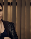 Sophia-Bush-in-Acts-of-Violence-movie_205.png