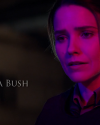 Sophia-Bush-in-Acts-of-Violence-movie_213.png